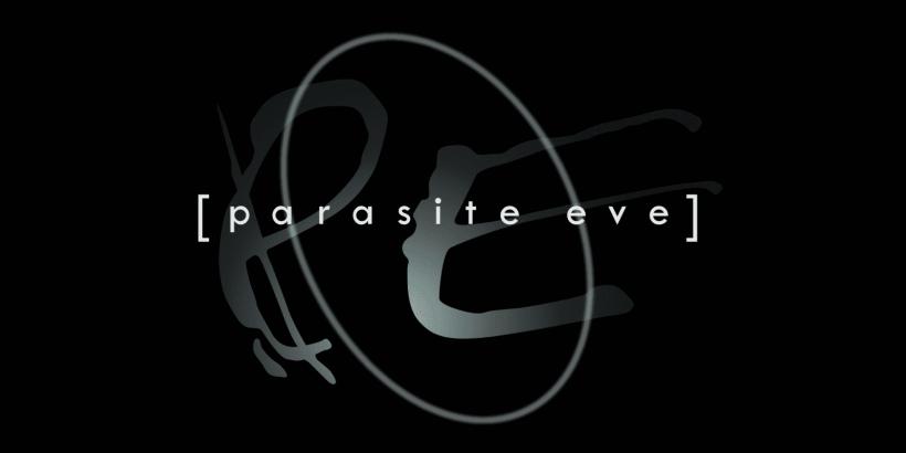 Parasite Eve Remake