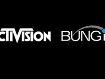 Bungie Activision