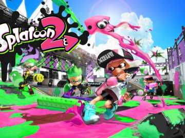 5 NintendoSwitch Splatoon2 Illustration HACP AAB6 3D WWillu01 03 R ad 1 LR