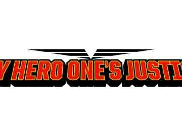 My Hero Ones Justice