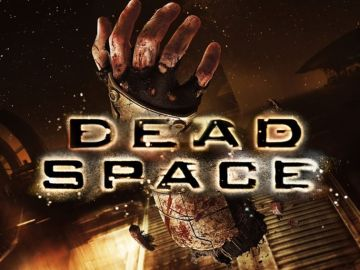 Dead Space Fortsetzung