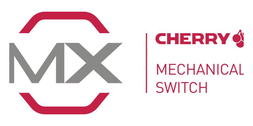 Cherry MS Logo