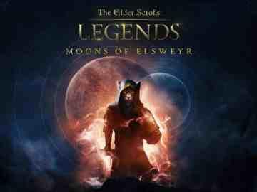 Monde von Elsweyr