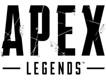 Apex-Legends-Solomodus-Logo