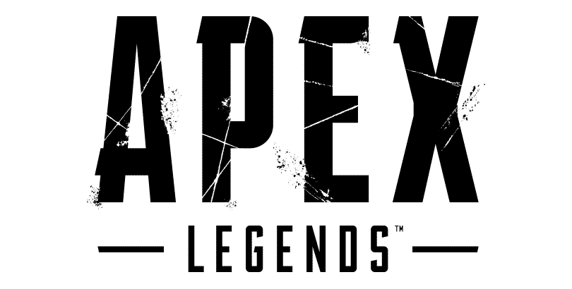 Apex-Legends-Solomodus-Logo