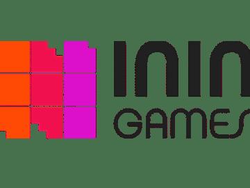 -ININ-Games-Ninja-Saviors-logo