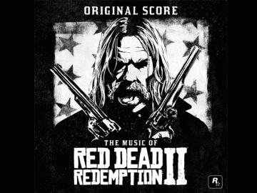 Red-Dead-Redemption-Original-Score