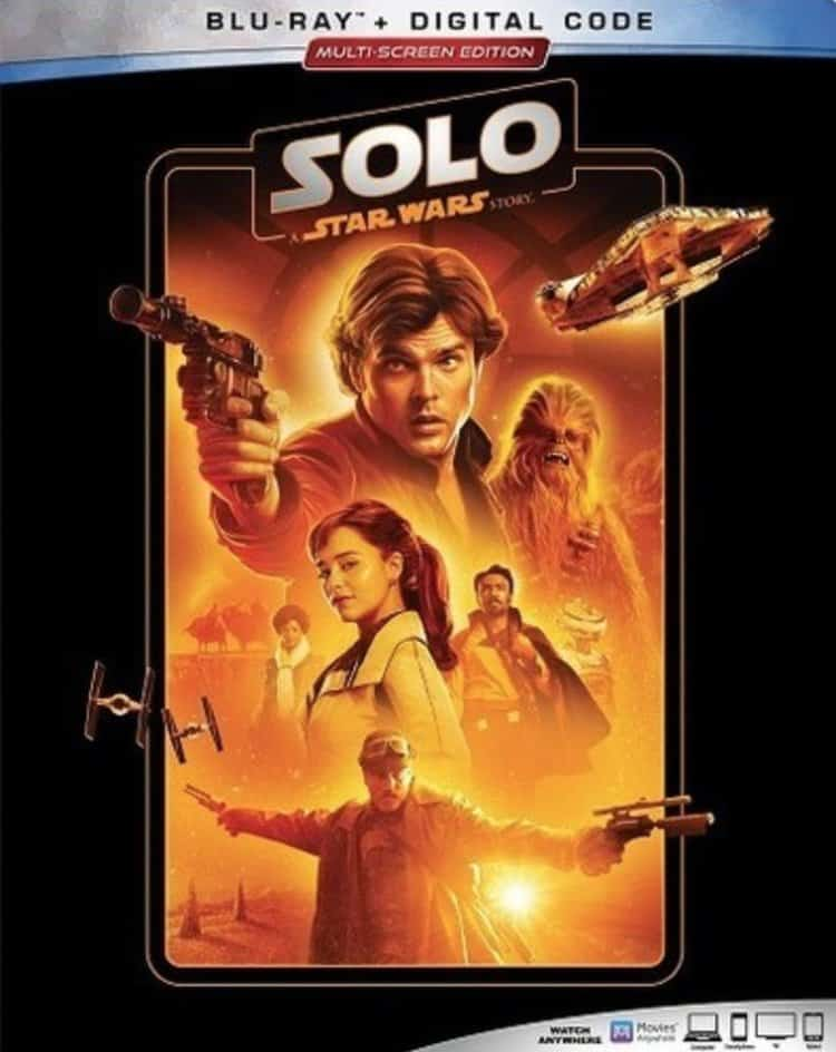 star_wars_blu_ray_solo