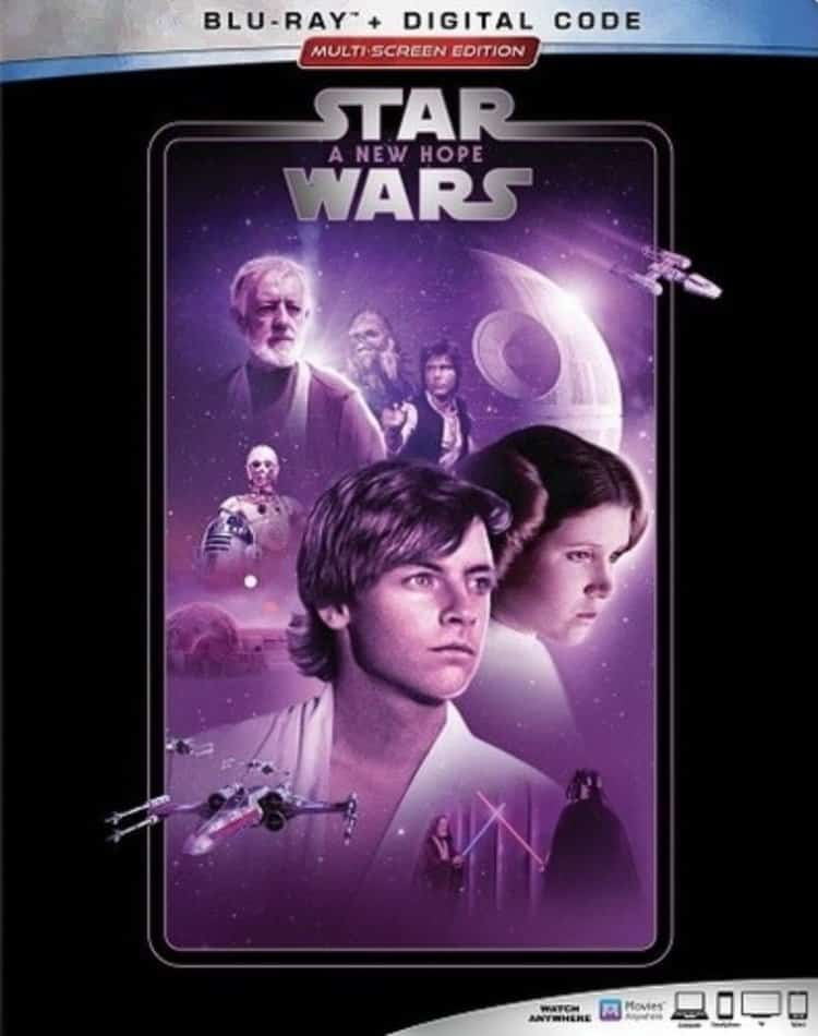 star_wars_new_hope
