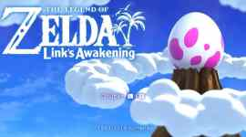 The Legend of Zelda_Link's Awakening (18)
