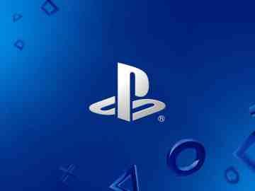 PlayStation Gerüchte
