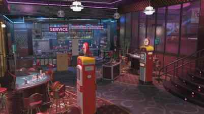Gametainment_Resident_Evil_Map_Casino2