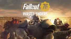 Fallout76_Wastelanders_GAMEtainment_Trailer