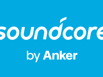 Soundcore by Anker