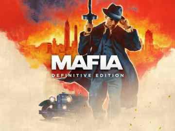 mafia definitve edition