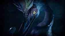 Monster Huner Rise
