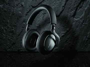 Bowers Wilkins PX7 Carbon Edition