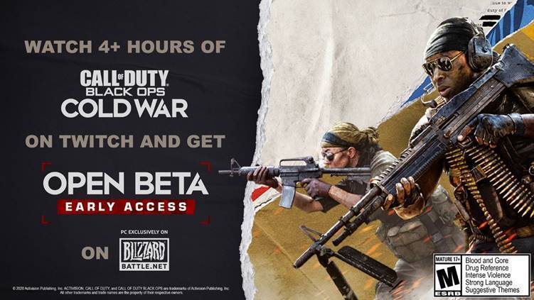 cod black op cold war beta