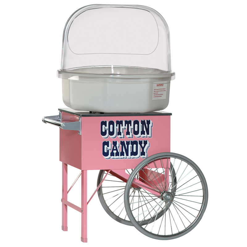 cotton-candy-rental
