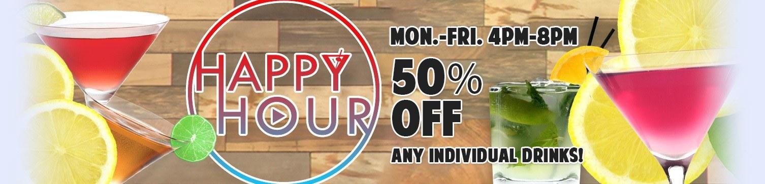 GameTime-Happy-Hour-website-banner