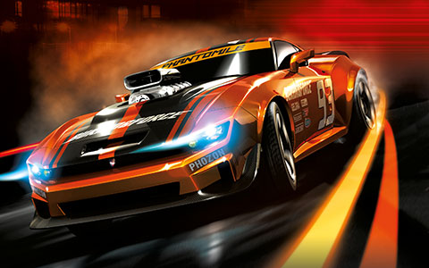 https://i1.wp.com/www.gamewallpapers.com/previews_480x300/wallpaper_ridge_racer_3d_04.jpg