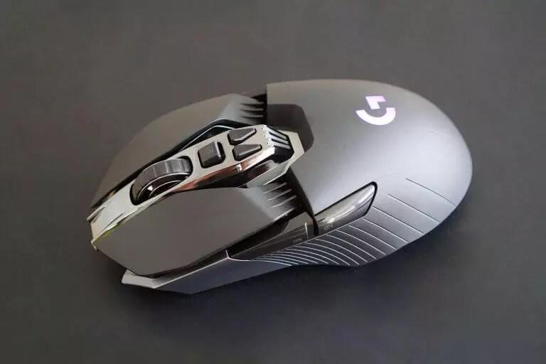 logitech-g900-mouse