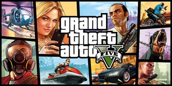 GTA:V – Making Us Wait, Like A Fine Wine | The Solid State Gamer