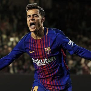 Pro Evolution Soccer 2019 - PS4 Secondary Accounts (Arabic)