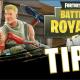 Fortnite updates things