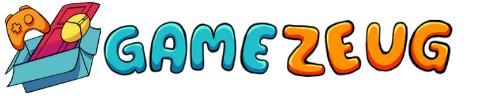 Gamezeug