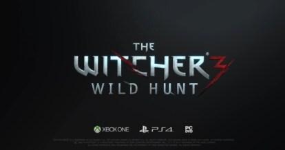 16 kostenlose DLCs angekündigt.