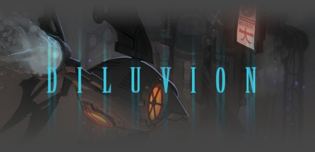 diluvion-website-header