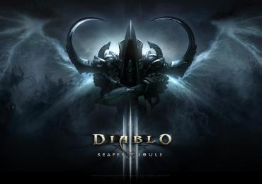 Diablo 3- Beitragsbild