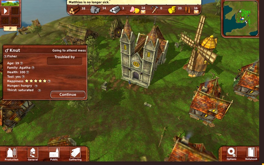 Villagers-Screenshot-02-10245