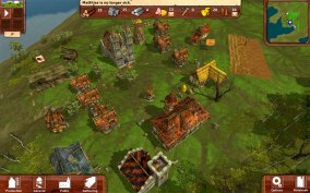 Villagers-Screenshot-03-10246