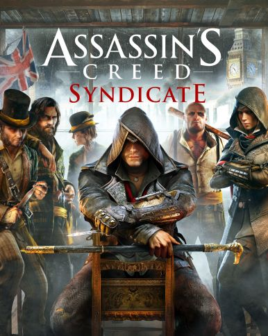 assassins_creed_syndicate_05 - Kopie