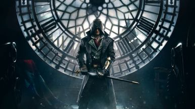assassins_creed_syndicate_07 - Kopie