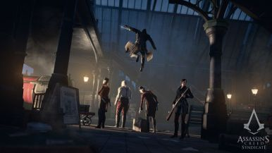 assassins_creed_syndicate_10 - Kopie