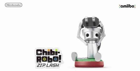 chibo-robo_zip_lash