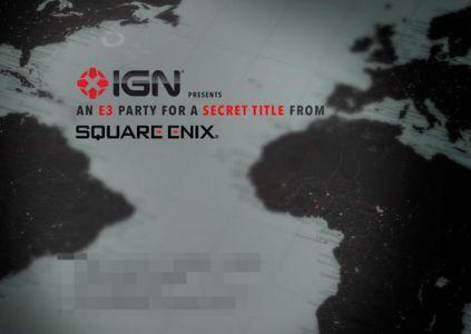 squareenixe3