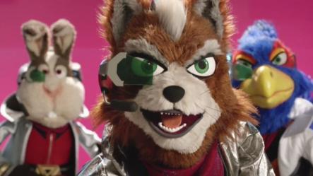 star_fox_puppen