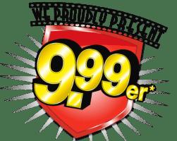 999er-Logo_geneigt