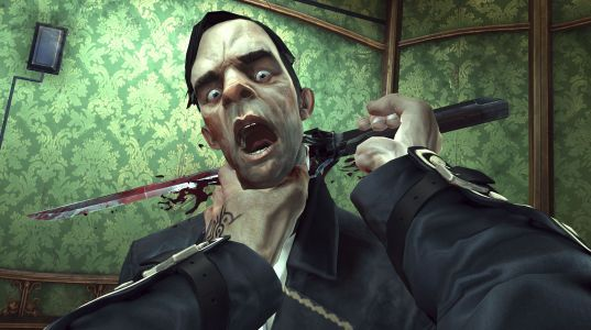 dishonored_def_ed Bild 1