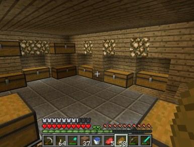 minecraft_tim_49
