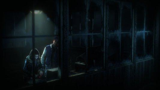 until-dawn-screen-03-ps4-eu-17jun15