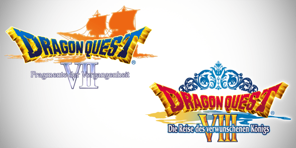 Dragon_Quest_7_8_3DS