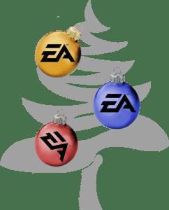 gewinnspiel_EA
