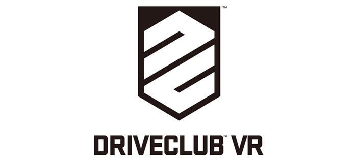 Driveclub VR angekündigt > GamezGeneration