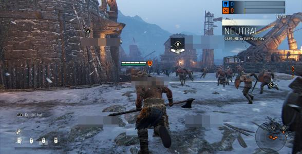 forhonor-0002