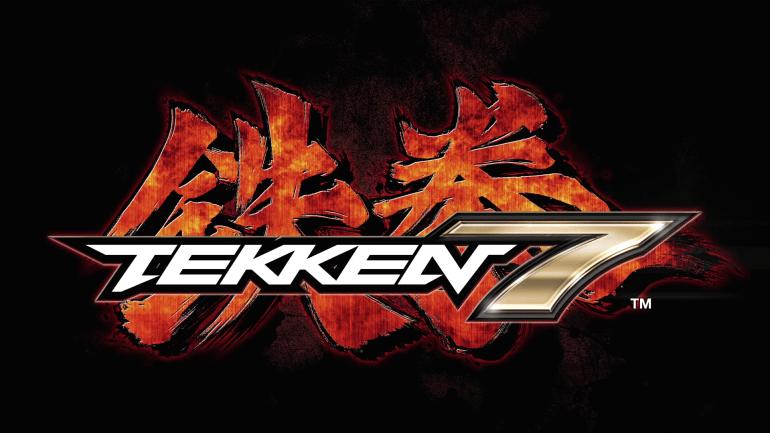 Tekken 7 - Beitragsbild